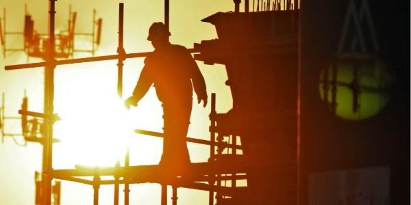 住建部:拟取消现有的消防设计备案和抽查!