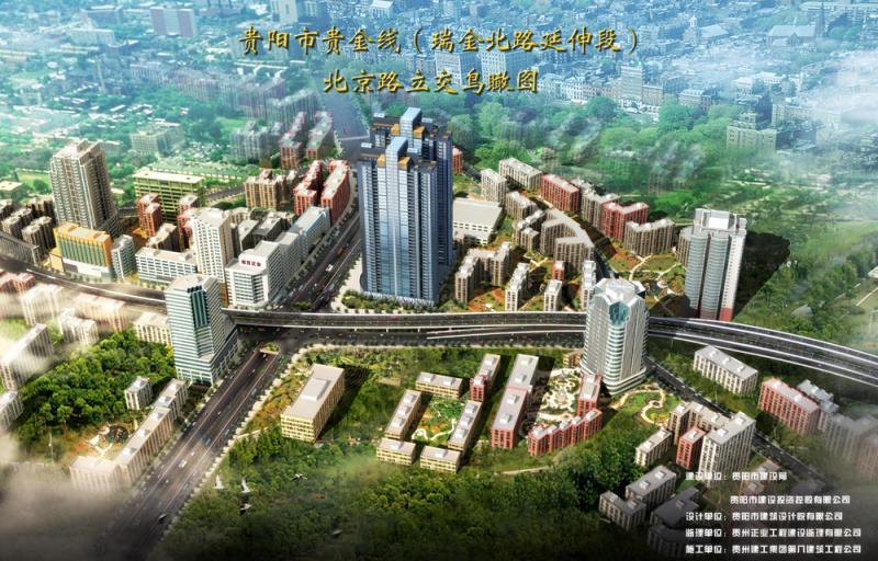 市政工程设计