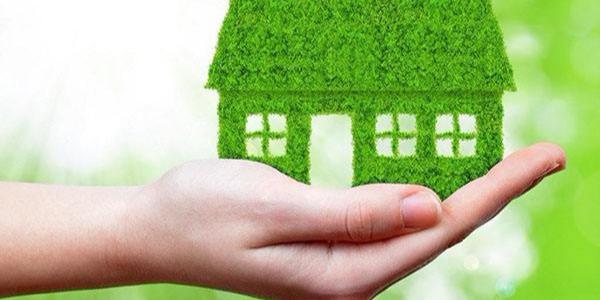 贵阳、遵义等地将率先执行65%的新建居住建筑节能标准。