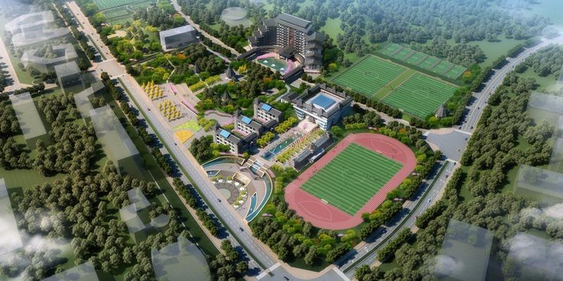 凯里市足球学校