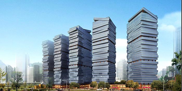 建筑设计艺术