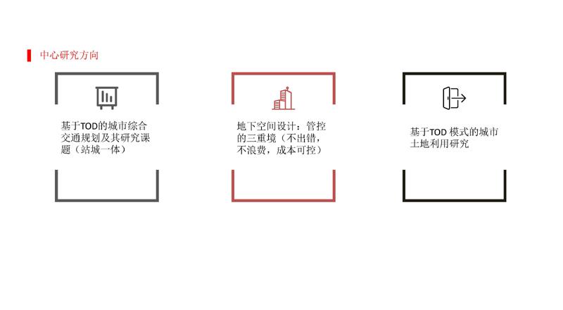 TOD及地下空间(二院完成版)(4)_页面_11