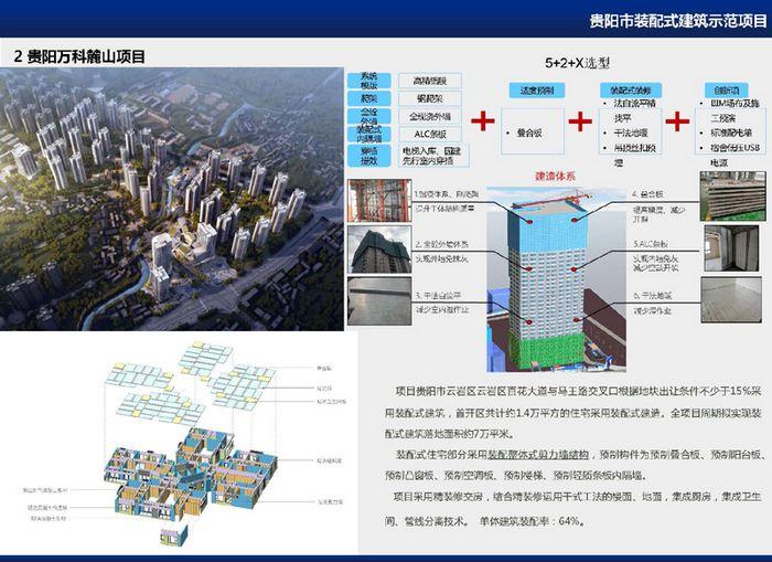 宣传业绩-装配式建筑产业基地(1)_页面_3