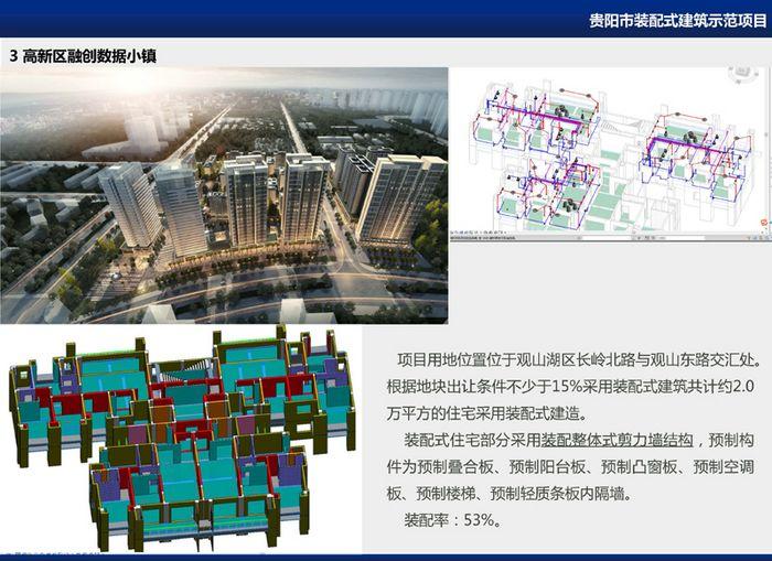 宣传业绩-装配式建筑产业基地(1)_页面_4