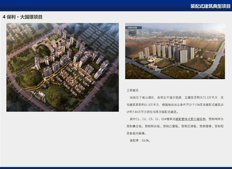 宣传业绩-装配式建筑产业基地(1)_页面_5