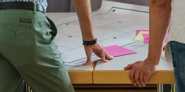 专科及以下学历,不得担任总监理工程师、项目设计负责人